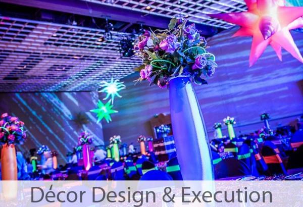 decor design